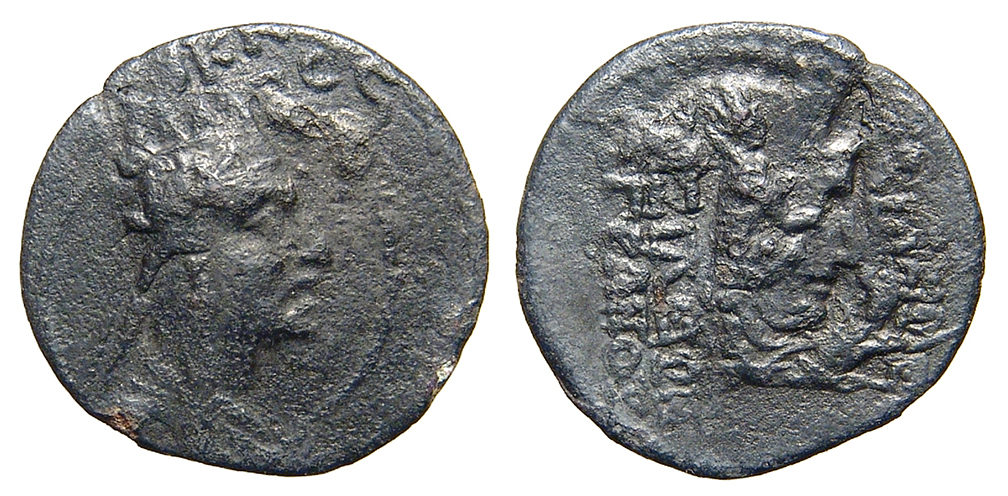 nude-female-coin