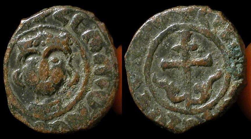 ancient armenian coins for sale